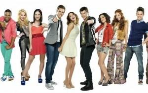 Violetta: estreno segunda temporada en Disney Channel