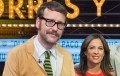 """""""Torres y Reyes"""", el nuevo talk-show de TVE para la noche de los jueves"""