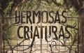 Hermosas Criaturas y Hansel&Gretel: cazadores de brujas en Días de Cine