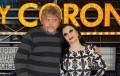 """""""Alaska y Coronas"""", una mezcla entre humor y actualidad"""