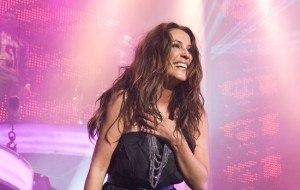 Divinity apuesta por la música y emite los Premios Cadena Dial
