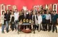 """""""Saber y Ganar"""" y Jordi Hurtado cumplen 4.000 programas en antena"""