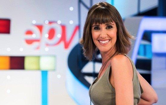 Espejo p blico llega a palma de mallorca con los reyes for Antena 3 espejo publico hoy