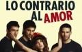 """Hugo Silva y Adriana Ugarte sustituyen esta semana a """"La Cúpula"""" y """"Arrow"""""""