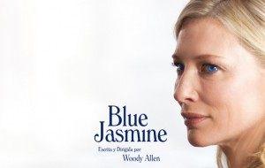 Blue Jasmine: La pel�cula con la que Cate Blanchett se llev� el �scar, esta noche en Canal+