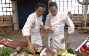 La segunda temporada de �Cocina2� vuelve el 7 de abril, despu�s de �MasterChef�