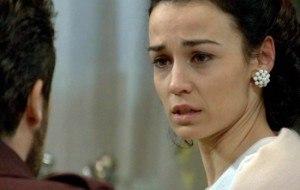 �Amar es para siempre�, cap�tulo 575: Laura confiesa a Jorge que est� embarazada