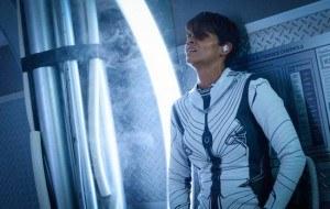 """Final """"Extant"""", capítulos 11, 12 y 13: Molly vuelve al espacio, ¿conseguirá salvar la Tierra?"""