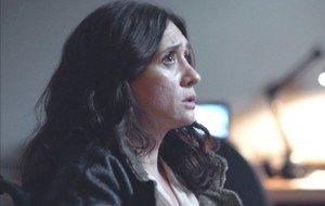 �Bajo sospecha�, T2, cap�tulo 5: Sara Guzm�n sale del coma y Miguel est� a punto de ser descubierto