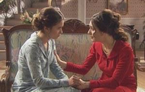 �El secreto de Puente Viejo�, cap�tulo 1335: �Qui�n sorprender� a Camila y Beatriz mientras huyen?