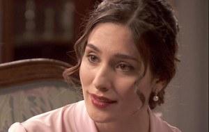 �El secreto de Puente Viejo�, cap�tulo 1359: Camila descubre el diario de Manuela