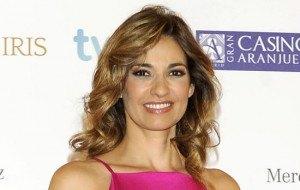 �Por qu� Maril� Montero ha decidido abandonar TVE?