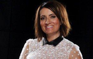 Silvia Abril ser� la nueva estrella de la comedia en Antena 3