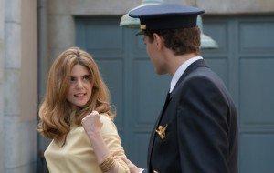 �Velvet�, cap�tulo 46: Cristina se enfrenta a Carlos y �contar� la verdad de Alberto a Ana?