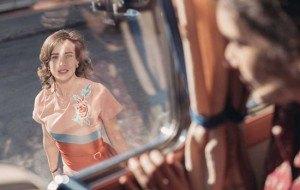 �La sonata del silencio�: Marta tomar� una dr�stica decisi�n en el �ltimo cap�tulo