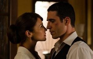 """""""Velvet"""" recuerda los mejores momentos entre Ana y Alberto antes de su apoteósico final"""
