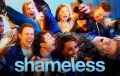 "Adiós a los Gallagher: ""Shameless"" llega al final con la temporada 11 y ya está completa en Movistar+"