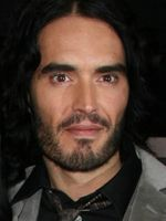 Russell Edward Brand
