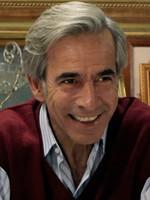 Manuel María  Arias Domínguez