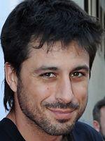 Rafael Hugo Fernández Silva