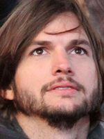 Christopher Ashton Kutcher