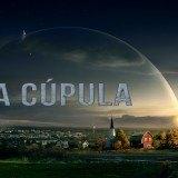La C�pula, estreno hoy, lunes 2 de septiembre en Antena 3