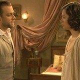 """Mar�a promete a Fernando que no lo dejar� abandonado en """"El secreto de Puente Viejo"""""""