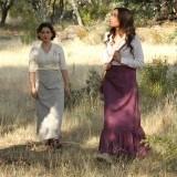 """Aurora intenta sonsacar a Candela la causa de su mal estado de �nimo en """"El secreto de Puente Viejo"""""""