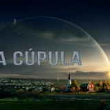 La C�pula, el mejor estreno de ficci�n internacional en la historia de Antena 3