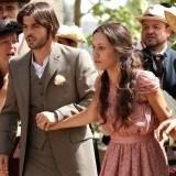 """Gonzalo y Aurora no pueden creer que Tristán se esté muriendo en """"El secreto de Puente Viejo"""""""