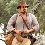 """Rub�n Serrano interpreta a Conrado Buenaventura en """"El secreto de Puente Viejo"""""""