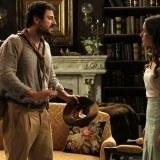 """Conrado y Aurora vivir�n una intensa relaci�n en """"El secreto de Puente Viejo"""""""