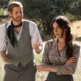 """Mariana acude a la cita con Nicol�s en """"El secreto de Puente Viejo"""""""