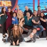 """""""Tu cara me suena"""" llega esta noche a Antena 3 con su tercera temporada"""