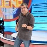 Florentino Fern�ndez se transforma en Mario Vaquerizo