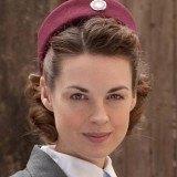 �Llama a la comadrona!, que cuenta la historia de la joven enfermera Jenny, se emitir� en Telecinco