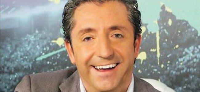 """""""El chiringuito de Jugones"""" se emitirá en Nitro"""