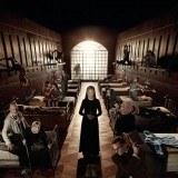 Ryan Murphy prepara una nueva serie mientras se rueda American Horror Story 3