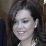 El padre de Mar�a Jos� Campanario en S�lvame Deluxe de Telecinco