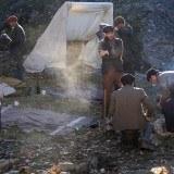 """La mina traerá muchos problemas a Conrado en """"El secreto de Puente Viejo"""""""