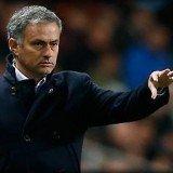 Manchester United-Real Madrid esta noche en La 1, José Mourinho está impaciente