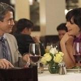 FOX ha renovado New Girl, que tendr� una tercera temporada