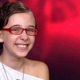"Iraila, la sonrisa de ""La Voz Kids"", fallece a causa de un cáncer"