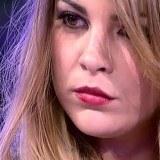 """Fede ha perdonado a Natalia pero no ha querido que siguiese siendo pretendienta de �l en """"Mujeres y Hombres y Viceversa"""""""