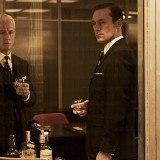 Mad Men estrena su sexta temporada en Canal+