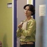 """Lucía está ayudando mucho a Carlos y éste no puede evitar confundir las cosas, en """"Cuéntame"""""""