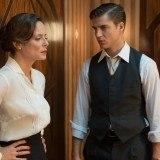 """Max confiesa a Blanca la verdad sobre su hijo en """"Velvet"""""""