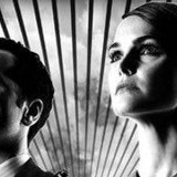 The Americans se emitirá en Mediaset y FOX España