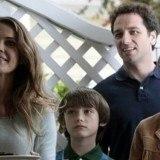 Mediaset y FOX nos ofrecerán la serie de intriga, The Americans