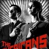 The Americans cuenta con 13 episodios y tendrá una segunda temporada